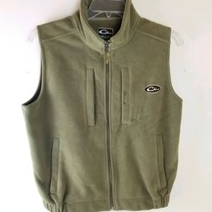 Drake Hunting/Waterfowl Vest
